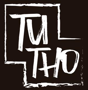Tuthoart